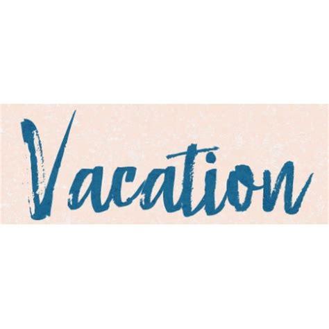 Vacation on beach essay