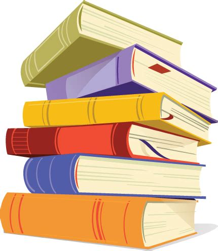 Book vs the movie research paper