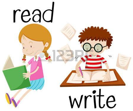 GUIDELINES FOR ASSIGNMENT REPORT WRITING