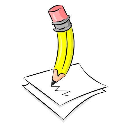 Report Writing Guidelines For Incident Report Writing
