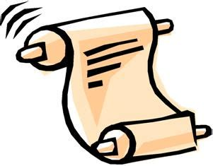 WRITING EFFECTIVE REPORTS AND ESSAYS