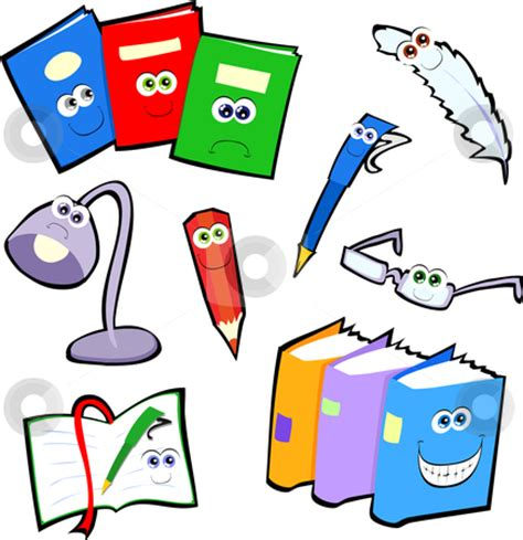 Contents of report writing pdf